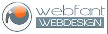 webfant - Webdesign Hamburg