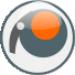 webfant -Webdesign Hamburg